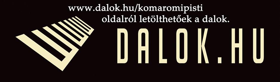 dalok-hu-