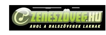 zeneszoveg.hu logo